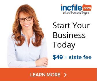 Inc or LLC