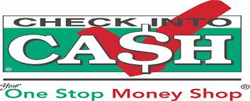 CheckIntoCash Review