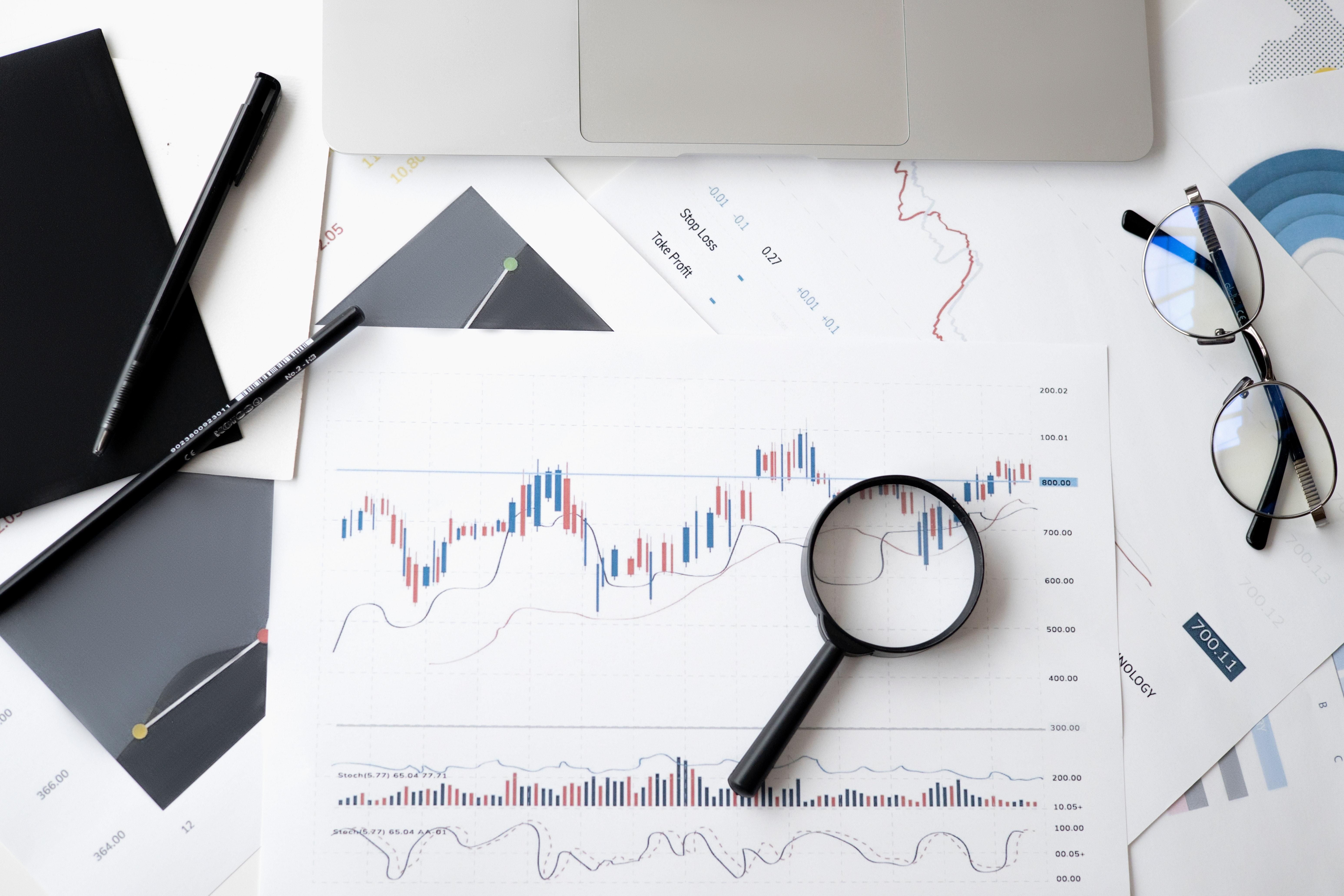 Stock Market for Beginners
